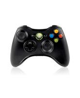 Xbox 360 Wireless Controller Nero