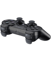 Mando PS3 Sixaxis