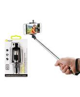 Pocket Selfie Stick Muvit