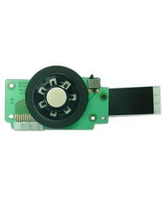Motor Drive Ps2 V1-V11 SSC28C