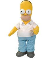 Los Simpsons - Peluche Homer