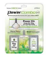 PowerCombo Xbox360 Nyko