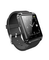 Smartwatch Prixton SW8