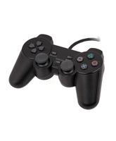 Mando Analógico para PS2