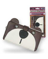 Animal Pouch (Oso) - DS Lite/DSi