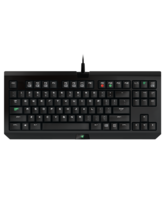 Razer Blackwidow Tournament Ed 2014 - US