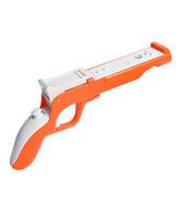 Sharp Shooter Wii