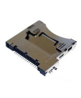 Slot 1 Card Socket DSi/XL
