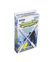 Snooker Rod Pad Set Wii