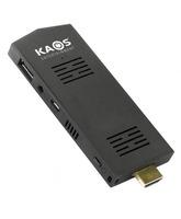 Mini PC Kaos Compute Stick