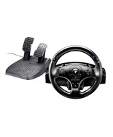 Thrustmaster T100 Force Feedback Racing Wheel PS3/PC