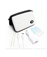 TechPack DS Lite
