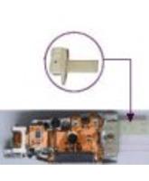 PS2 Lens terminal V3-V8