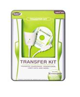 Transfer Kit Xbox 360