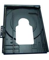 CD/DVD Tray with Door V4-V8 (3900X)