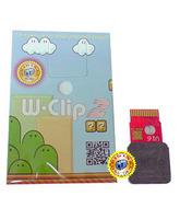Wii-Clip V16 (for Wasabi Zero)