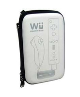 Controller Carry Bag Wii