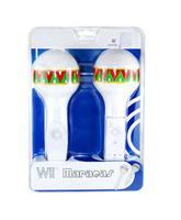 Maracas for Wii