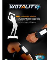 Wiitality Wii Talismoon