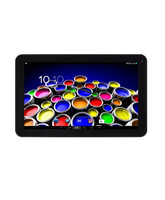Tablet Woxter SX100 Black