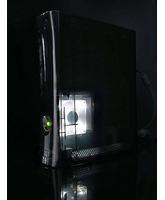 XCM 360 Core Cooler (Laser Core)