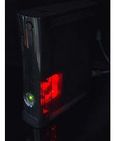 XCM 360 Core Cooler Sun Core