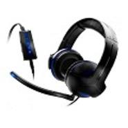 Auriculares compatibles con Playstation 4