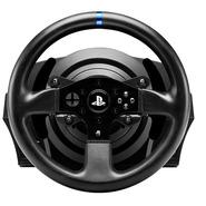 [E3 2014] Volante Thrustmaster T300 RS