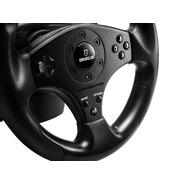 Confirmado el primer volante oficial de PS4