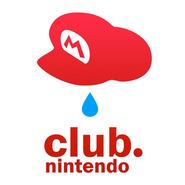 Cierra el 'Club Nintendo'