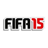 Reserva FIFA 15 Ya disponible