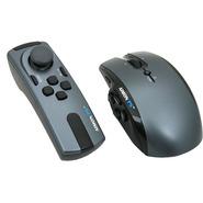 Aimon será compatible con Playstation 4