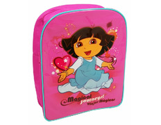 Backpack Dora Magical Journeys