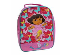 Backpack Dora Butterfly