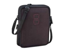 Game Traveler DS Lite Black