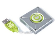 4GB USB External HD Xbox360