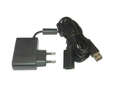 AC Adaptor for Kinect Xbox 360