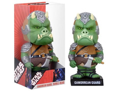 Star Wars - Gamorean Guard Bob