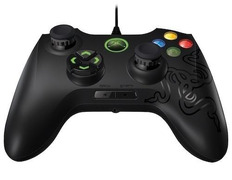 Razer Onza Tournament Edition Xbox 360/PC