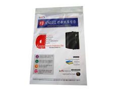 Angel Console Protection Film for PS3