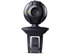Webcam C600 2 MP Logitech