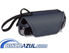 Carrying Case GS200 PSP Cinza
