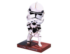 Star Wars - Clone Trooper Bobb