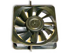 Cooling Fan PS2 V1-V3