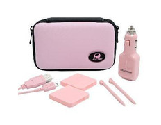 TechPack DS Lite/DS Rosa