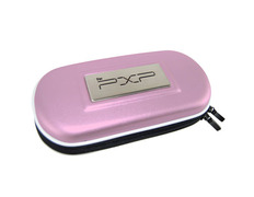Airform Game Pouch PSP/PSP Slim Pink