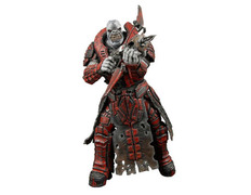 Gears of War - Guardia Theron (Serie 2)
