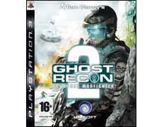 Ghost Recon: Advanced Warfight