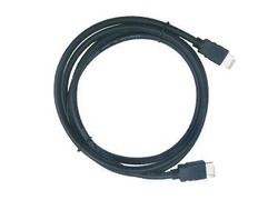 HDMI Cable PS3/Xbox 360 Dragonplus