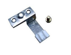 LEVER AND SCREW - V9-V11 (METAL) PS2